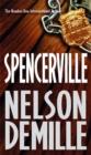 Image for Spencerville