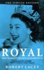 Image for Royal  : Her Majesty Queen Elizabeth II
