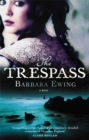 Image for The trespass