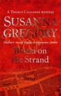 Image for Blood on the Strand