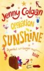 Image for Operation sunshine