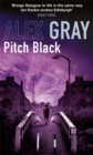 Image for Pitch black