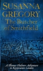 Image for The butcher of Smithfield