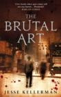 Image for The brutal art