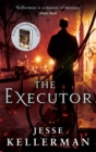 Image for The executor