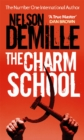 Image for The charm school