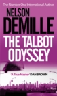 Image for The Talbot odyssey