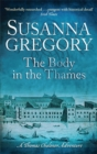Image for The body in the Thames