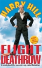 Image for Flight from deathrow