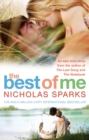 Image for The best of me