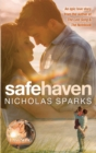 Image for Safe haven