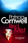 Image for Red mist