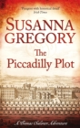 Image for The Piccadilly plot