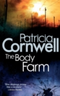 Image for The body farm