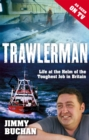 Image for Trawlerman