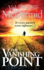 Image for The vanishing point