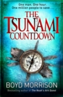 Image for The tsunami countdown