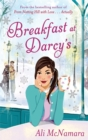 Image for Breakfast at Darcy's