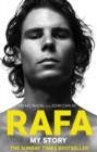 Image for Rafa