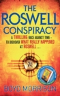 Image for The Roswell conspiracy