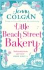 Image for Little Beach Street bakery