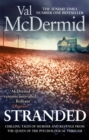 Image for Stranded  : short stories