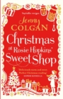 Image for Christmas at Rosie Hopkins sweet shop