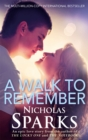 Image for A walk to remember