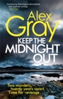 Image for Keep the midnight out