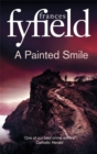 Image for A painted smile