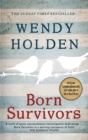 Image for Born survivors