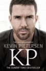 Image for KP  : the autobiography