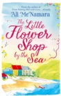 Image for The little flower shop by the sea