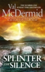 Image for Splinter the silence