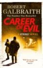 Image for Career of evil