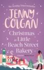 Image for Christmas at Little Beach Street Bakery