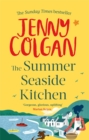 Image for The summer seaside kitchen