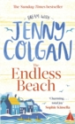 Image for The endless beach