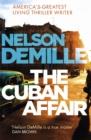 Image for The Cuban affair
