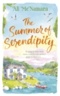 Image for The summer of serendipity