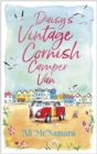 Image for Daisy's vintage Cornish camper van