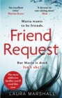 Image for Friend request