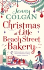Image for Christmas at the Little Beach Street Bakery