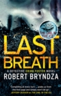 Image for Last breath