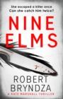 Image for Nine Elms