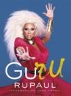 Image for GuRu
