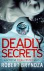 Image for Deadly secrets
