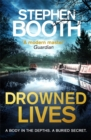 Image for Drowned Lives