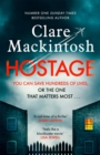 Image for Hostage