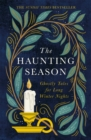 Image for The Haunting Season : Ghostly Tales for Long Winter Nights